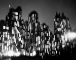 NewYorkAtNight,1948