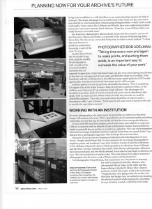 PDN.April2015.ArchivesFuture.pg3