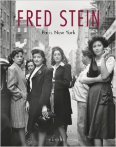 FredStein.book.51akFfEHSsL__SX258_BO1,204,203,200_