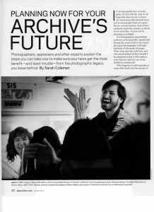 PDN.April2015.ArchivesFuture.pg1