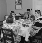 Red_Cochran_family_dinner