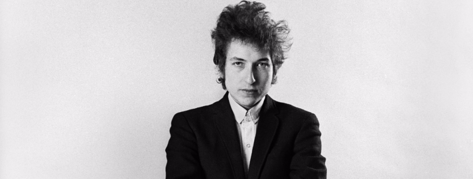 bobdylan-hi-res-for-web-1c8354232d